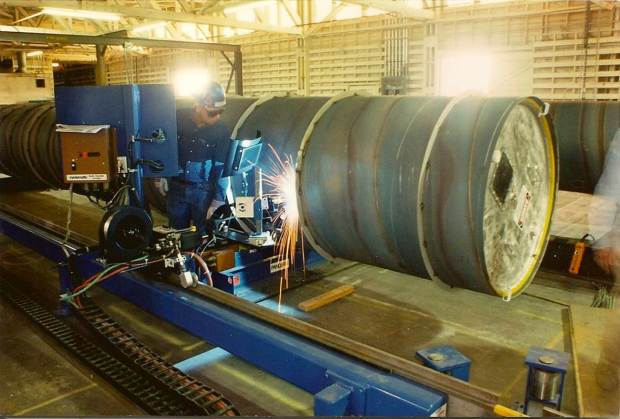 BEAM_TUBE_MFGR_AND_WELD_PHOTO.jpg