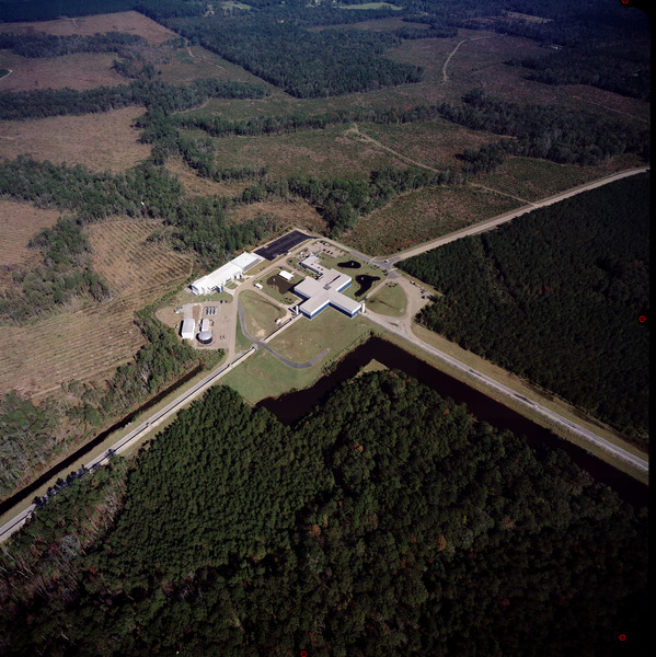 ligo-livingston-aerial-03.jpg