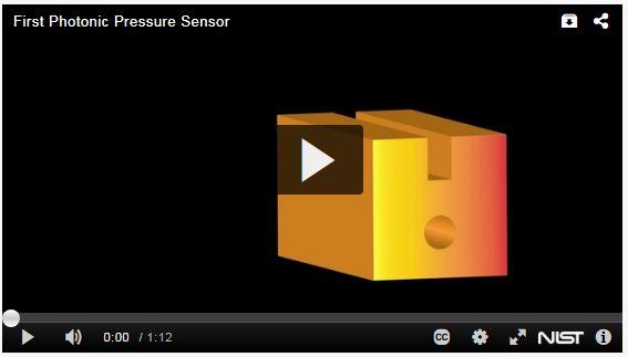 first photonic sensor.JPG